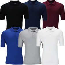Unbranded Collared Polo T-Shirts, Tops & Shirts (2-16 Years) for Boys