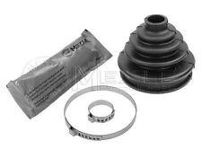 514 495 0004 MEYLE Boot kit, C.V. joint fit VOLVO S/V 40 (07/95-06/04)