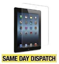 4 x Apple iPad Air / 2014 Air 2 Lcd Clear Screen Protectors Cover Film Guard