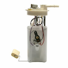 New Delphi Fuel Pump Module FG0010 For Cadillac 1996