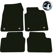 Vauxhall Vectra Tailored Deluxe Car Mats fits: ALL Petrol & Diesel Models