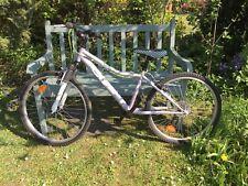 8710aa6fbad B'TWIN Cycling Equipment