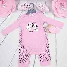 Baby Erstausstattung Set 4tlg Geschenkset Neugeborene Babygeschenk 0-3 Monate