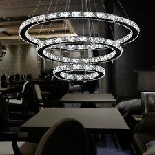 Deckenlampen & Kronleuchter für die Küche | eBay