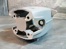 NEW Bandsaw Motor Housing Kit W/Hardware Two Speed Control Milwaukee 28-50-6383