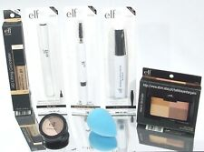 NEW AUTHENTIC WHOLESALE LOT 7PCS E.L.F. STUDIO MAKEUP KIT COSMETICS GIFT SET #29