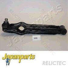 Front Wishbone Track Control Arm Chevrolet Suzuki Daewoo Subaru Maruti:MATIZ