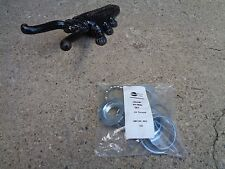 """VINTAGE NOS WALD """"CRANK-SET FITTINGS"""" REPLACEMENT COMPLETE IN OG PACKAGE GOOD"""