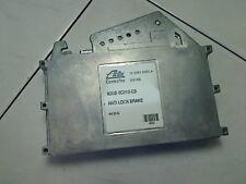 Steuergerät ABS 92GB2C013CB Ford Scorpio Stufenheck GGE 12 Monate Garantie