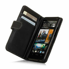 Mobile Phone Bumpers for HTC with Card Pocket