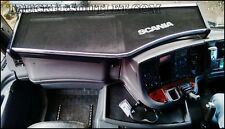 SCANIA 4 SERIES LARGE TRUCK TABLE [TRUCK PARTS & ACCESSORIES]