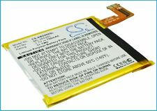 Replacement Battery for Amazon Kindle 4 4G 5 6 Model D01100 MC-265360