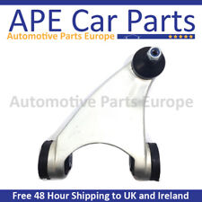 Alfa 147 156 GT Top Right Wishbone Upper Suspension Arm Drivers Side 60651940