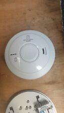 Aico Ei3016 Optical Smoke Alarm - White