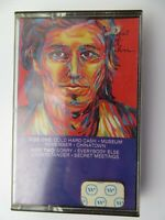 Greg Kihn Band Next of Kihn (Cassette)