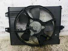 SET OF 2 Pair NISSAN X-TRAIL 2001-2007 2.2 DI TANK STRAPS BRACKET