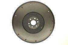 Sachs NFW9126 Flywheel