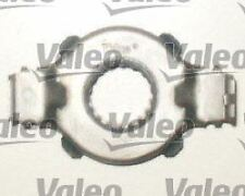VALEO 826346 CLUTCH KIT FOR FIAT PANDA- SEICENTO 1.1IE