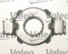 VALEO 826346 CLUTCH KIT PER FIAT PANDA-SEICENTO 1.1IE