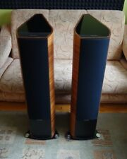 Sonus Faber Venere 2.5 Wood finish - very beautiful speakers