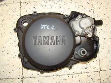 YAMAHA 125 DTLC - RDLC - 34X - CARTER COUVERCLE D EMBRAYAGE + POMPE A EAU