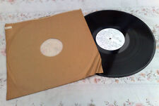 MADAME BUTTERFLY ACT 1  ALP 1215 SUPERB 2 SIDED TEST PRESS GOBBI, DE LOS ANGELES