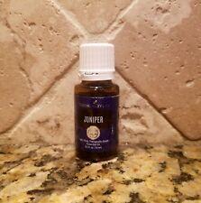 Young Living Juniper 15 ml Essential Oils