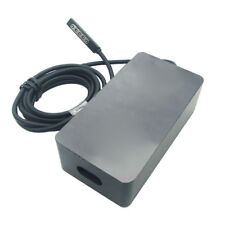 OEM AC Adapter Charger 48W 12V 3.6A For Microsoft Surface Pro2 1536 1512 Tablet