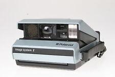 Polaroid Image System E Sofortbildkamera # D8G1U5UFCV