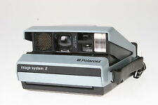 Polaroid Image System e immediatamente immagine Fotocamera # D 8 G 1 U 5 ufcv