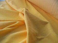 Unifarbene Textilgewerbe-Stoffe aus Polyester