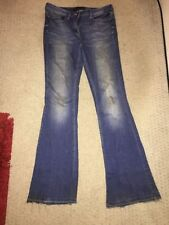 NEXT High Rise L34 Jeans for Women