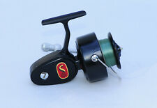 MITCHELL 306 SPINNING REEL - VINTAGE FISHING REEL-MADE IN FRANCE