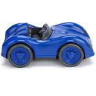 Green Toys Race Car-One Car-Choose a Color