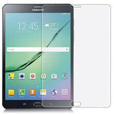 Panzer Glas Folie Samsung Galaxy Tab S2 8.0SM-T710 T715 T719 Echtglasfolie 9H