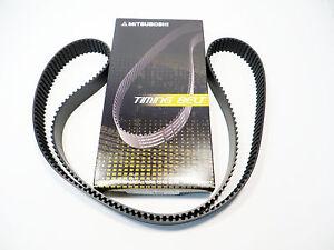 Japanese-Brand 95-06 3.4L Toyota Tacoma 4Runner Tundra T100 5VZFE V6 Timing Belt