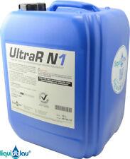liquidblau UltraschallReiniger UltraR N1 5L Teilereinigung Entfetter Tauchbad