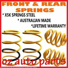 Autopart International Car & Truck Coil Springs