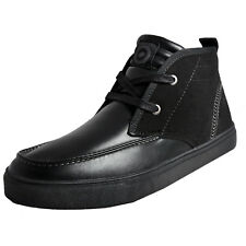 Mens Lambretta Chukka Desert Mid  Smart Casual Ankle Boots ONLY £13.99 FREE P&P