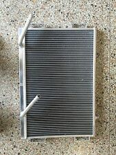 2005-07 Chevy Cobalt 2.0 SS GM OEM Heat Exchanger for supercharger Intercooler