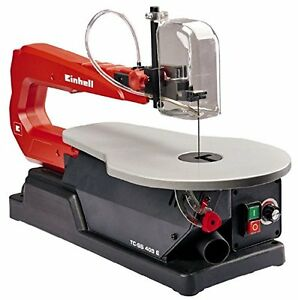 Saw Marquetry Electric Work Fine Tool Regulation Electronic
