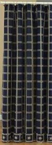 Park Designs - Windsor Shower Curtain #337-45H
