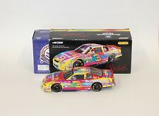 Dale Earnhardt GM Goodwrench Peter Max Action Diecast 1:24 Scale