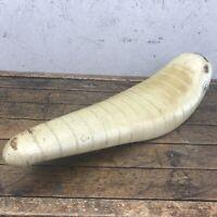 Vintage Schwinn STINGRAY FASTBACK Banana Seat ORIGINAL