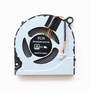 For Acer Nitro 5 AN515-42 4-pin laptop cooling fan