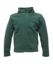 Manteaux, vestes et tenues de neige vert pour fille de 2 à 16 ans Printemps