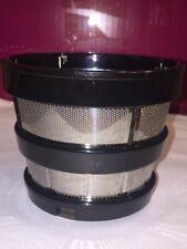 Hurom Juicer Ultem Fine Mesh Screen Strainer Filter for Elite Models HH-SFB11