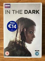 IN THE DARK (BBC) (DVD) Brand New Sealed