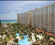 Marriott ARUBA Surf Club Rental - Studio Sleeps 4 - 8/13/21-8/20/21
