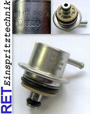 Regolatori di pressione benzina 036133035a VW Golf 1,4 1,6 POLO puliti esaminato &